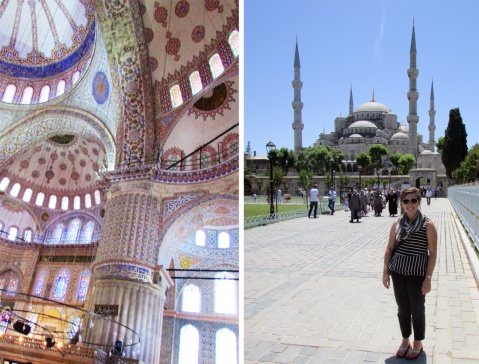 blue mosque_small