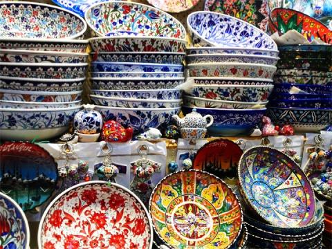ceramics_small
