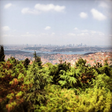 istanbul_small