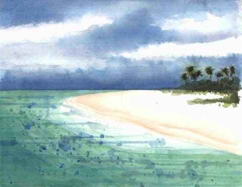 sid_beach